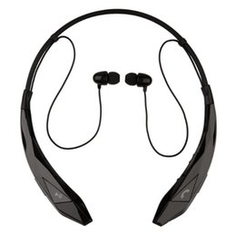 HB-902,wireless headphone, bluetooth headset,Charge3hours, call 3.5 hours, standby 240hours,bluetooth4.0,Weight 130g