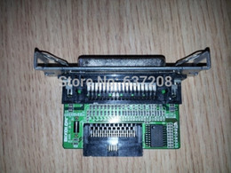 Original parallel interface card interface board FOR sam BIXOLON SMP2000IIC SMP2008C SRP280 SRP270 275 Printer
