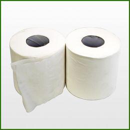 Buy Toilet Paper Cheap Online