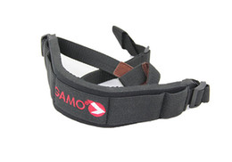 BSA GAMO Gun Buddy Rifle Sling Fit Any Air Rifles