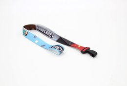 Wholesale quot Hot selling quot Minecraft Toy Minecraft Official Lanyard In Stock