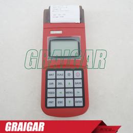 Wholesale Portable Leeb Hardness Tester Meter Gauge MH320 wide measure range