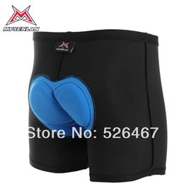 Wholesale-Free shipping Men Summer ride pants bicycle ride shorts sweat absorbing breathable comfortable shorts