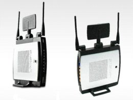 Wholesale LINKSYS WRT300N Wireless Router DDWRT TOMATO WAYOS WIFI repeater AP wireless router router stone router broadband