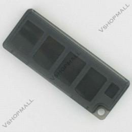 Caja de almacenamiento de tarjetas de plástico 10in1 Juego de Memoria de la caja del sostenedor para Sony PS Vita PSV caja de plástico desde memoria xbox proveedores