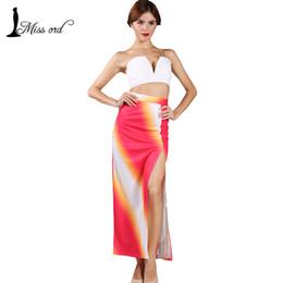 Wholesale-Free shipping 2015 Sexy sleeveless v-neck slashed two-pcs dress FT2317