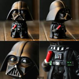 2017 l'action de guerre 2016 star wars Darth Vader Storm Trooper Figurines Jouets Blanc Cavalerie Black Knight meilleurs cadeaux pour les enfants l'action de guerre sortie