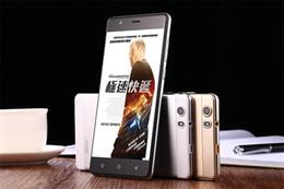 Wholesale Top Feature original Smartphone MTK6592 Octa Core GHz GB RLenovo K3 AM GB ROM MP Camera quot x1080 FHD Screen Mobile Phones