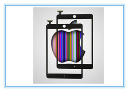 Wholesale Best original factory product quality grade AAA ipad mini touch screen compatitive price free tools