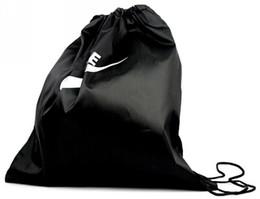 Wholesale 2015 Football Basketball Volleyball bag thick waterproof fabric beam port Backpack bold drawstring Sport shoulder bag