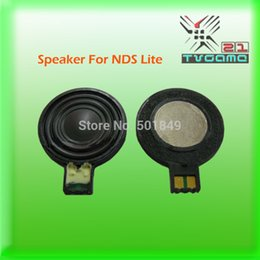 Wholesale-Free Shipping By China Post!Speaker For Nintendo DS Lite,repair parts Speaker For Nintendo DS Lite!