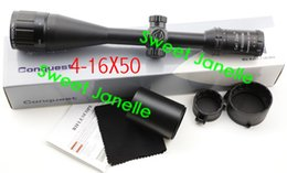 Wholesale Carl Zeiss Made in China x50 White Letters Rifle Scope