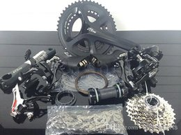 Original! In stock! 5800 groupset!2*11 Speed!road bike 105 bicycles groupsets,170 172.5 175mm,53 39 50 34T 12-25 11-28,free shipping