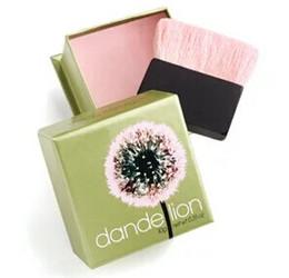 Free Shipping! Hot Selling Hot Blusher Hula powder (blush bronzer powder) Makeup Blush 11g + free gift