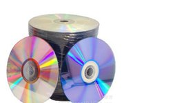 Wholesale 1 High Copy Latest TV Series Hot Sale DVD Movies Cartoon Series Fitness DVD Itmes CD Factory Sale Best Quality