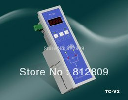 Wholesale original TC V2 Controller fast