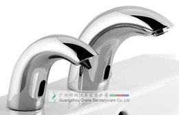 deck mounted faucet shape soap dispenser + matched sensor faucet germ free workshop the latest hands sanitizer