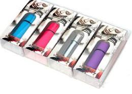 Mini Vibrators Waterproof Bullets Egg Vibrating Eggs