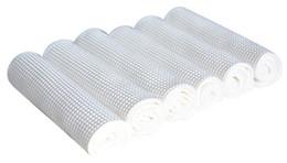 Wholesale Sinland x60cm Microfiber Deep Waffle Weave Kitchen Towels Dishcloths Microfibre Dish Cloth Car Detailing Cloths