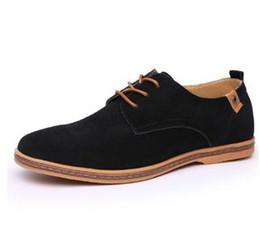Wholesale 2015 New Fashion boots summer cool winter warm Men Shoes Leather Shoes Men s Flats Shoes Low Men Sneakers for men Oxford Shoes