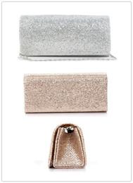 Wholesale 2016 Cheap Party Evening Handbags Sequins Party Evening Handbag SH000005