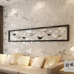 Italian Style Wallpaper Warmth Papel De Parede Wallpaper Roll Modern Bedroom Wallpaper Pink Striped Wall Paper