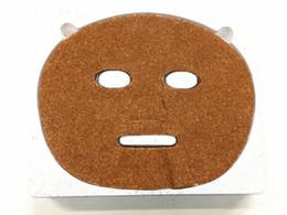 Wholesale Alga Seaweed Mask Powder Algae Mask Hydrating Whitening Moisturizing Facial Mask Anti Acne Fade Spots DHL
