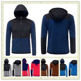 Cheap fleece jackets for men UK | Free UK Delivery on Cheap Fleece ...