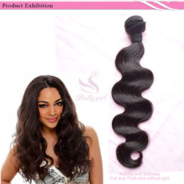 UNPROCESSED 8A Cambodian Virgin Hair Indian Malaysian Peruvian Brazilian Hair Weave Bundles Body Wave Remy Human Hair Extensions Double Weft