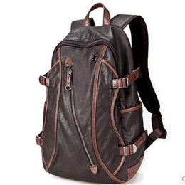 Largest Backpack For School Online | Largest Backpack For School ...