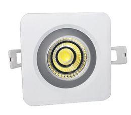 Wholesale Wholeslae price Super W W LED downlight Waterproof K CE ROSH W W COB LED Ceiling lamp IP65