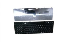 Wholesale New Deutsch DE GR Tastatur Keyboard For Acer TravelMate P253 E P253 M P253 MG P453 M P453 MG Series Replacement Parts Black K569