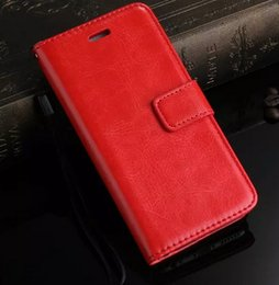 Quality Photo Frame For Iphone 6S Plus Case Flip Ultra-Thin Excellent Slim Cover Colorful Leather Case For Apple Iphone 6S Plus