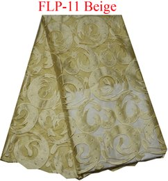 High Quality Nigeria French Net Lace 2016 With Stones New Designs African French Lace Fabric FLP-11