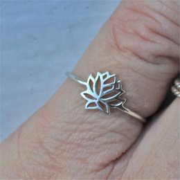 Fashion Cluster Rings for Women Silver Plated Cluster Rings Unique Design 2016 New Arrival for Sale30