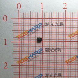 Wholesale ACB2012M TL SMD Ferrite Chip Beads EMI Filter Beads Chips Arrays