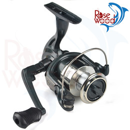 Wholesale 2015 New serise fishing spinning for fishing carp reel fishing product carretilhas de pesca articulos de pesca