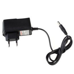 Wholesale AC DC Traveling Universal Chargers DC V A Output Power Adapter US UK EU Plug Optional CHA_000