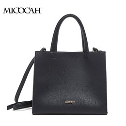 Wholesale Brand Famous Brand Women Handbags Solid Color Environmental PU Leather Women Messenger Bags Fashion Bag GL30027