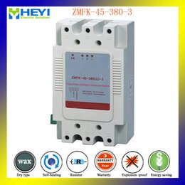 Wholesale ZMFK Price of Thyristor Controller for Power Factor Correction Equipment kvar V