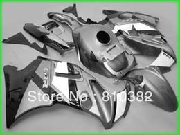 Wholesale Aftermarket fairing kit for CBR600F2 CBR CBR F2 black motorcycle fairing