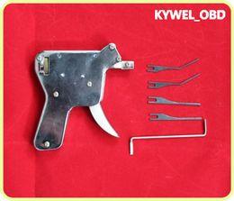 Wholesale Hot Sale GOSO Manual Pick Gun unlock tools lock pick gun GOSO Lock opener locksmith tool