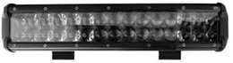 "4D OSRAM 150W 15"" led offroad light bar led work light for led car light SUV ATV 4WD 4x4 Trailer Truck led bar spot flood combo"