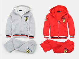 Wholesale boys clothes baby boys clothing sets kids hoodies jacket pants children tracksuit baby spiderman halloween outfits boutique