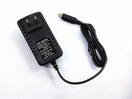 Power Charger 18W AC Adapter Acer Iconia Tab A510 A700 A701 Tablet 12V 1.5A