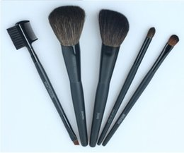 Wholesale set Mary Kay Makeup Brushes cm Original Mary Kay Professional Brush Cosmetic Brush Women Beauty Gift OOP