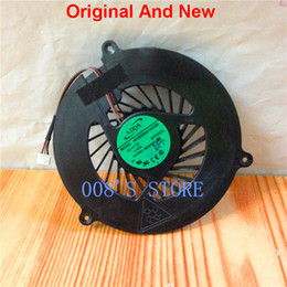 Wholesale Original New CPU Cooler Fan For Acer G G V3 G V3 G E1 G E1 E1 ADDA P N AD09005HX10G300