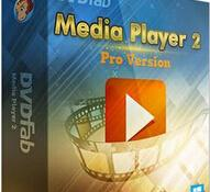 Wholesale Media Player version of the Blu ray player software WIN