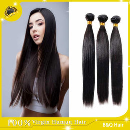 Brazilian Hair Next Day Delivery 42