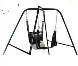 Love make sex swing More Fun Love tool Love Chair sex tool for couples lovers